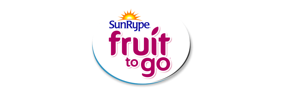 SunRype Fruit To Go For It - YTV Contest