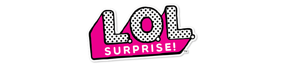 LOL Surprise | YTV Contest